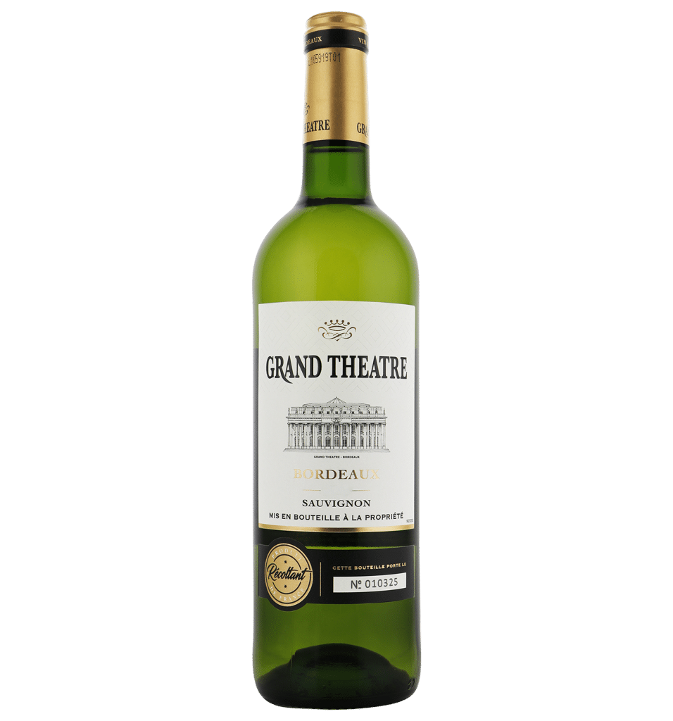 grand-theatre-bordeaux-sauvignon